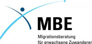 BAMF_Logo MBE_RGB