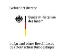 BMI -Förder-Logo